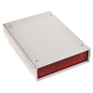 Wyświetlacz dotykowy Waveshare LCD 7