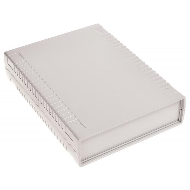 WSH 3.2inch RPi LCD (B)