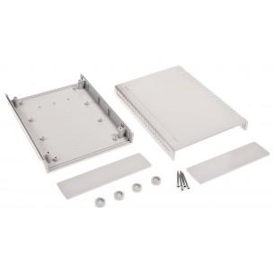 Wyświetlacz dotykowy 2.8 cala do Arduino