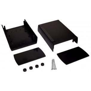 Waveshare Accessory Shield for Arduino