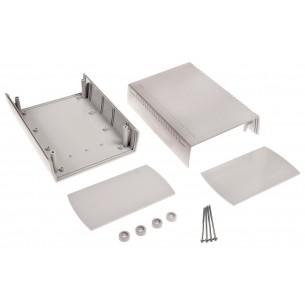 DVK512 - płytka rozszerzająca dla Raspberry Pi