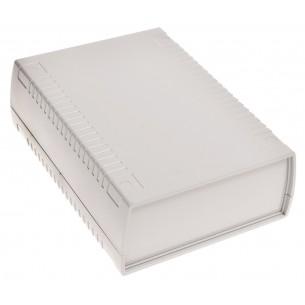 Waveshare Pioneer600 - moduł rozszerzający dla Raspberry Pi
