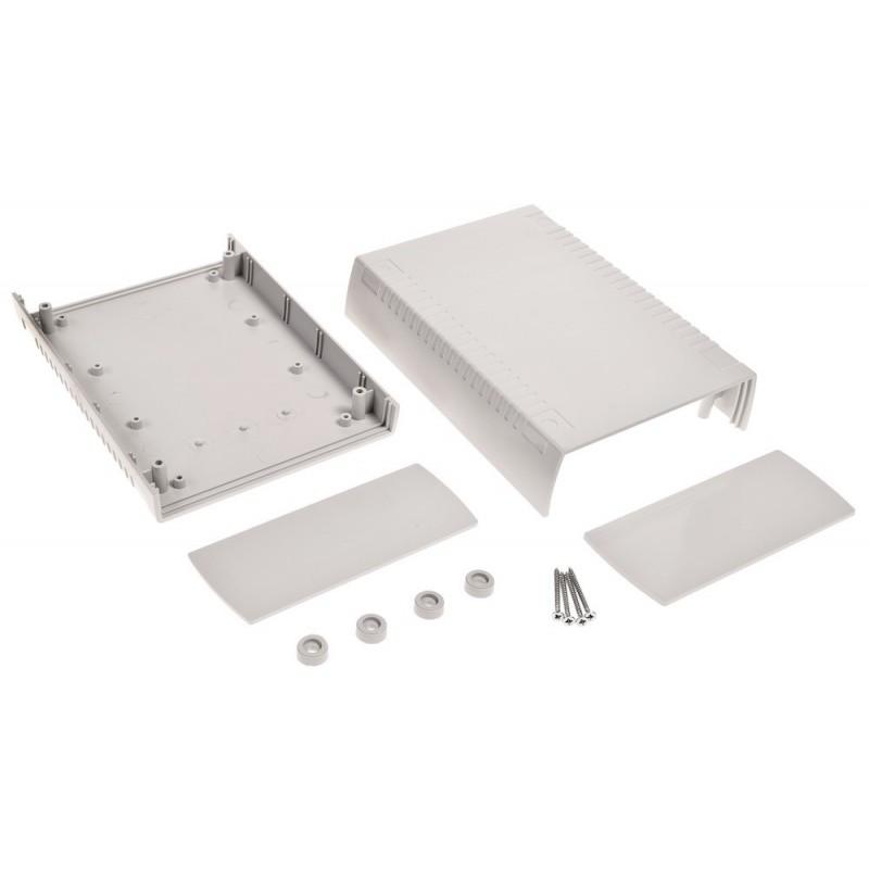 WSH RPi LED Matrix