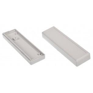 Wyświetlacz OLED Waveshare 0.96 cala (B)