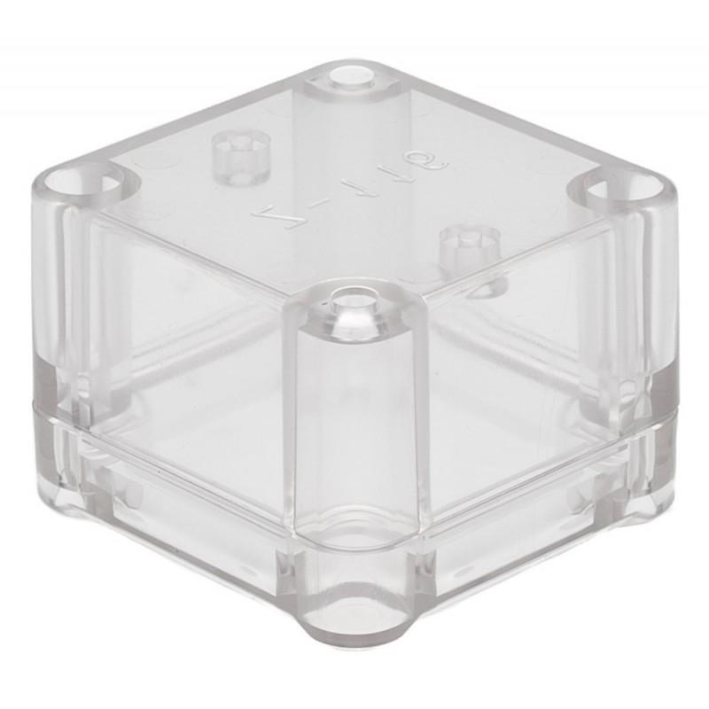 RPi Raspberry Pi Touchscreen Enclosure - obudowa dla Raspberry PI