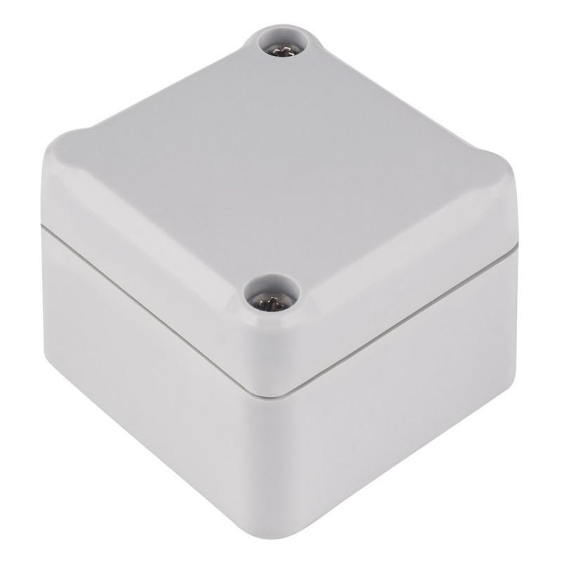 H20 Nano Hexacopter - skład zestawu