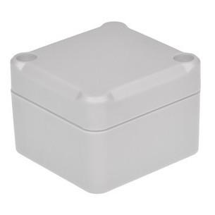 NUCLEO-F303K8 - zestaw startowy z mikrokontrolerem STM32F303K8T6