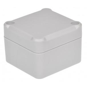 NUCLEO-F031K6 - zestaw startowy z mikrokontrolerem STM32F031K6T6