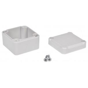 NUCLEO-F446RE - zestaw startowy z mikrokontrolerem STM32F446RET6