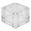 X-NUCLEO-PLC01A1