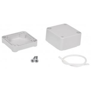 Tilt Sensor - czujnik wychylenia / wstrząsów firmy Waveshare