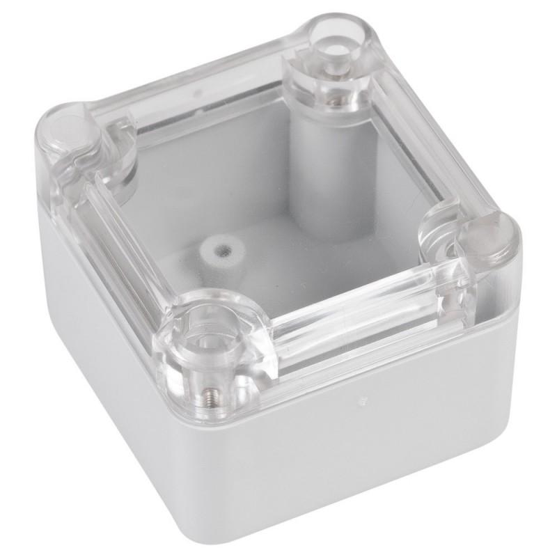 ISBN 978-83-283-1158-9