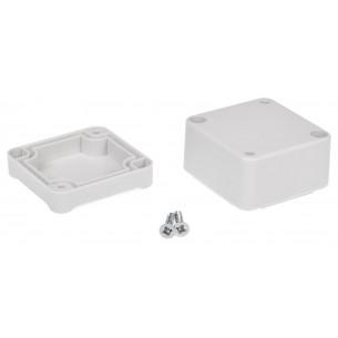 Genesys 2 (410-300) - zestaw ewaluacyjny dla FPGA Xilinx Kintex-7