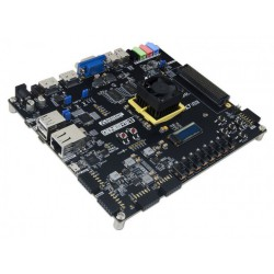 Genesys 2 Kintex-7 FPGA Development Board with Vivado Voucher