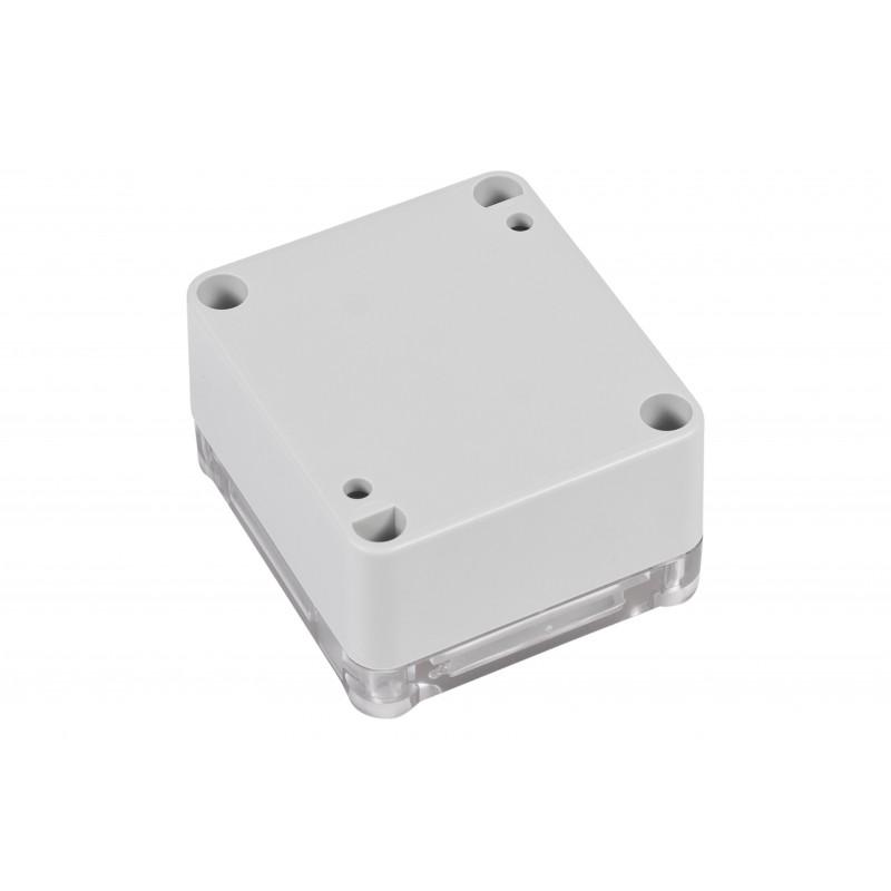 ZL30PRGv2-1 - programator-debugger SWD dla mikrokontrolerów STM32