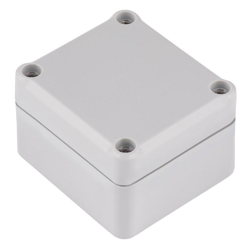 Kabel microUSB 3.0 o długości 1m