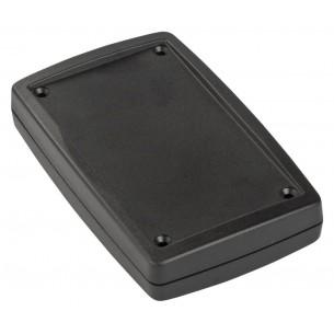 Zestaw promocyjny ZL3ST7 + 2 książki