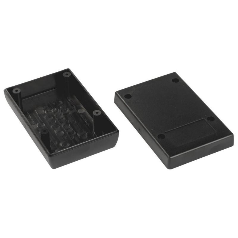 KAmodWS2812-8 - moduł z ośmioma diodami RGB WS2812