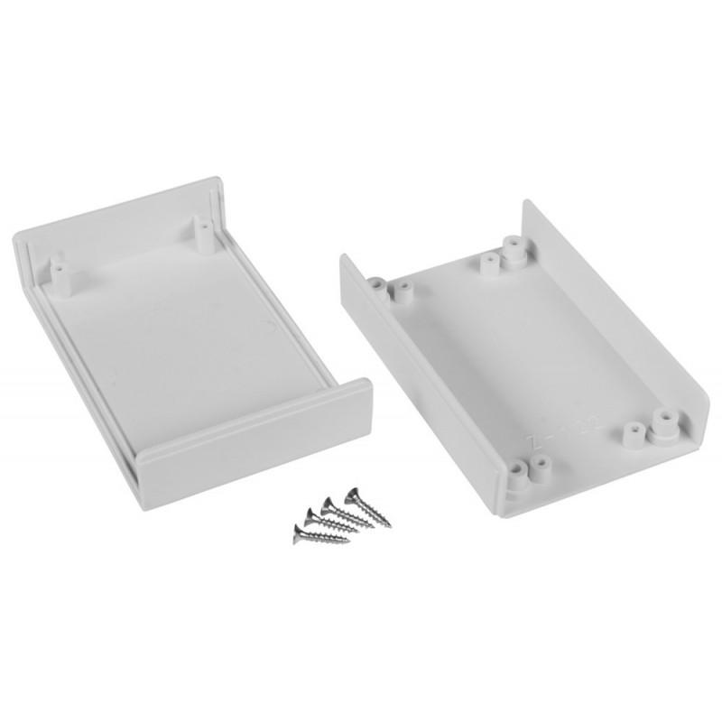Maple Mini r2 - płytka uruchomieniowa z mikrokontrolerem STM32F103