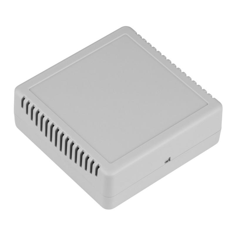 Wolfson Cirrus Logic Audio Card - karta dźwiękowa dla Raspberry Pi 2 i Pi+