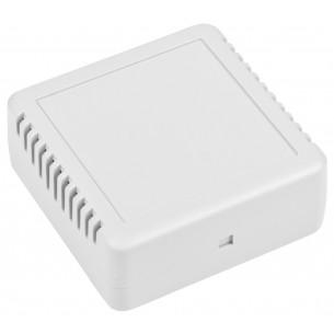 Wyświetlacz LCD 2-cyfrowy 13mm