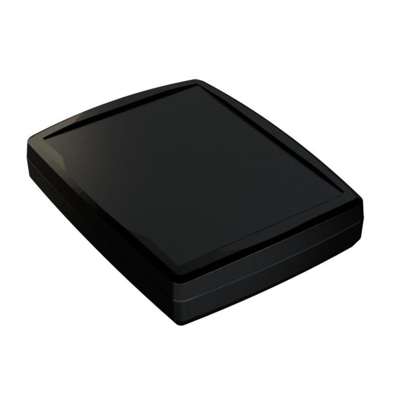 Obudowa dla Arduino - ENC015-CLR
