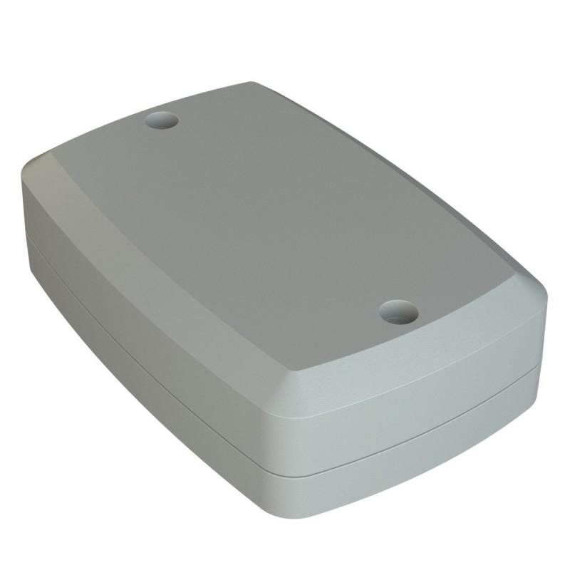 Shield Nucleo / Arduino z interfejsami CAN i RS485