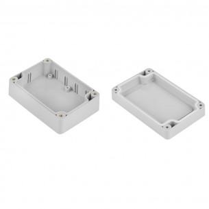 WSH RS485 Board (5V)