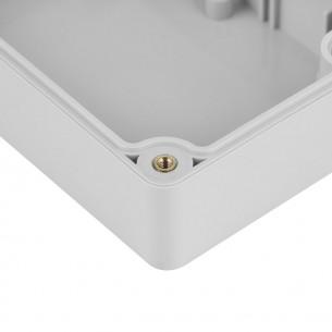 Kamera Night Vision HD H - szerokokątna kamera Raspberry Pi z podświetleniem IR i regulowaną ogniskową