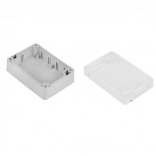 Kamera HD G - szerokokątna kamera Raspberry Pi z regulowaną ogniskową