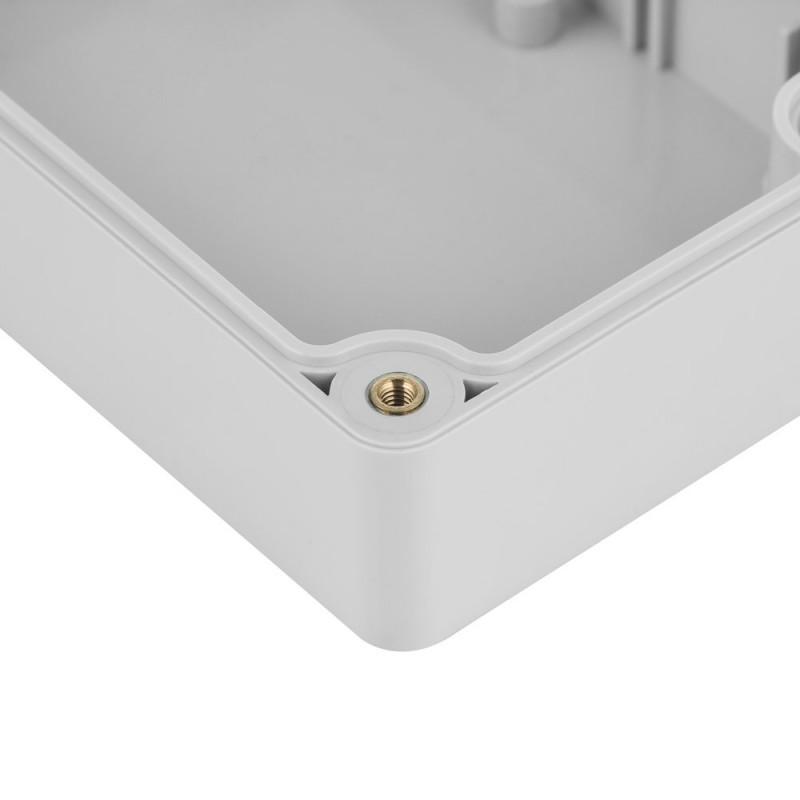 WSH RPi Camera (F)