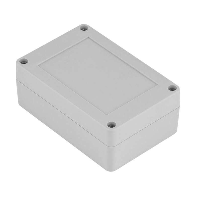 ARPI600 - adapter shieldów Arduino dla Raspberry Pi