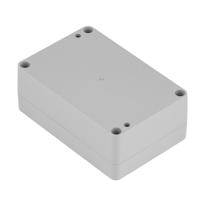 Kamera HD D - kamera Raspberry Pi