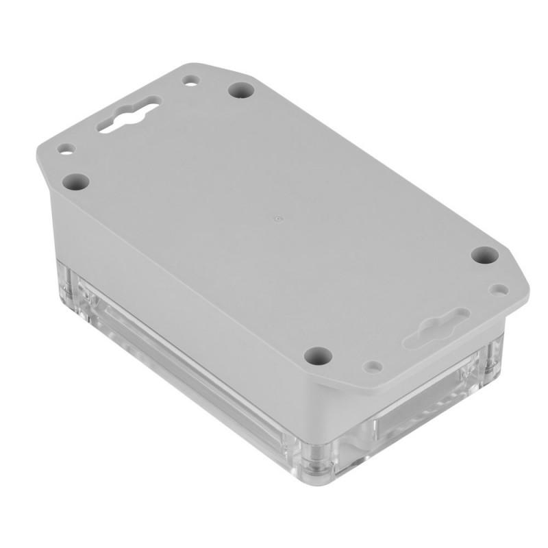 X300 - moduł rozszerzający do Raspberry Pi