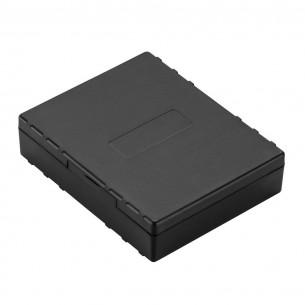 LSM6DS33 - sensor iNEMO (akcelerometr + żyroskop) firmy STMicroelectronics