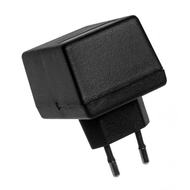 Artix-7 35T Arty - zestaw ewaluacyjny dla FPGA Artix-7