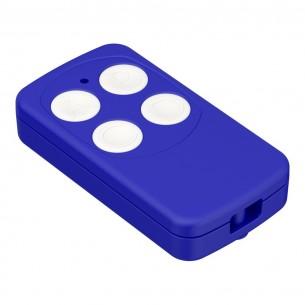 Kamera 0.3MP OV7670 firmy Waveshare