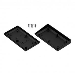 NXP EXPLORE NFC - płytka rozszerzeniowa NFC do Raspberry Pi