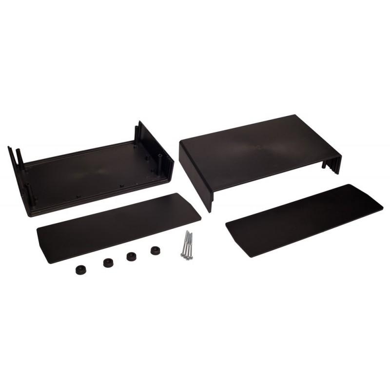 Intel Galileo gen.2 -płytka rozwojowa z układem Intel® Quark™ X1000