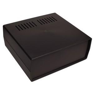 Przetwornik DAC 12-bit cyfrowo-analogowy z I2C
