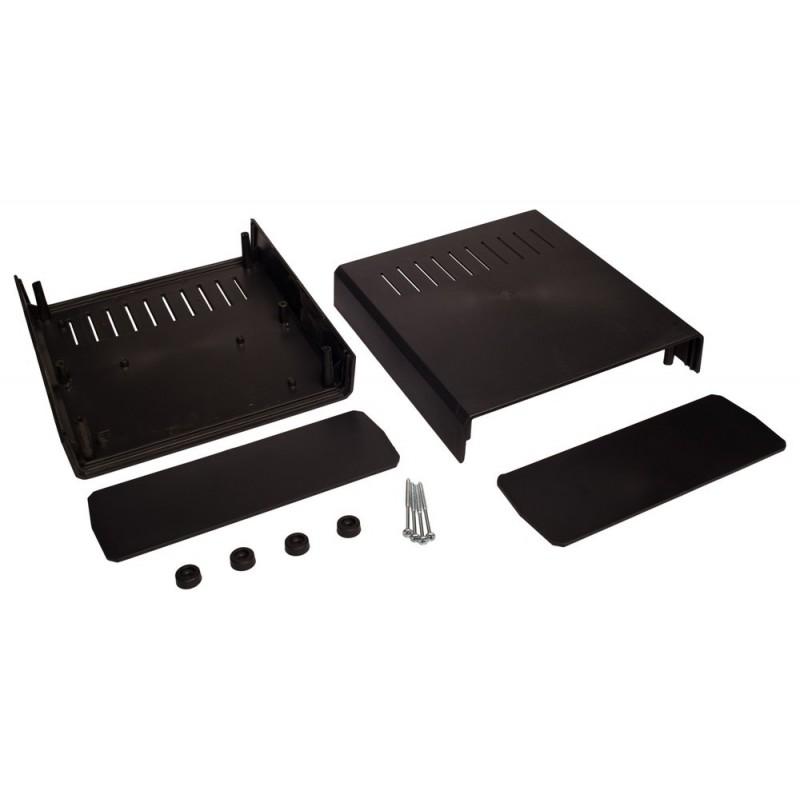 GAS Sensor Explore module