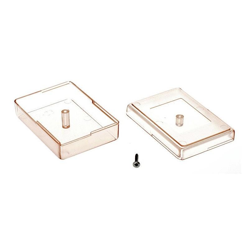 Adapter Explore T (dla TI LaunchPad)