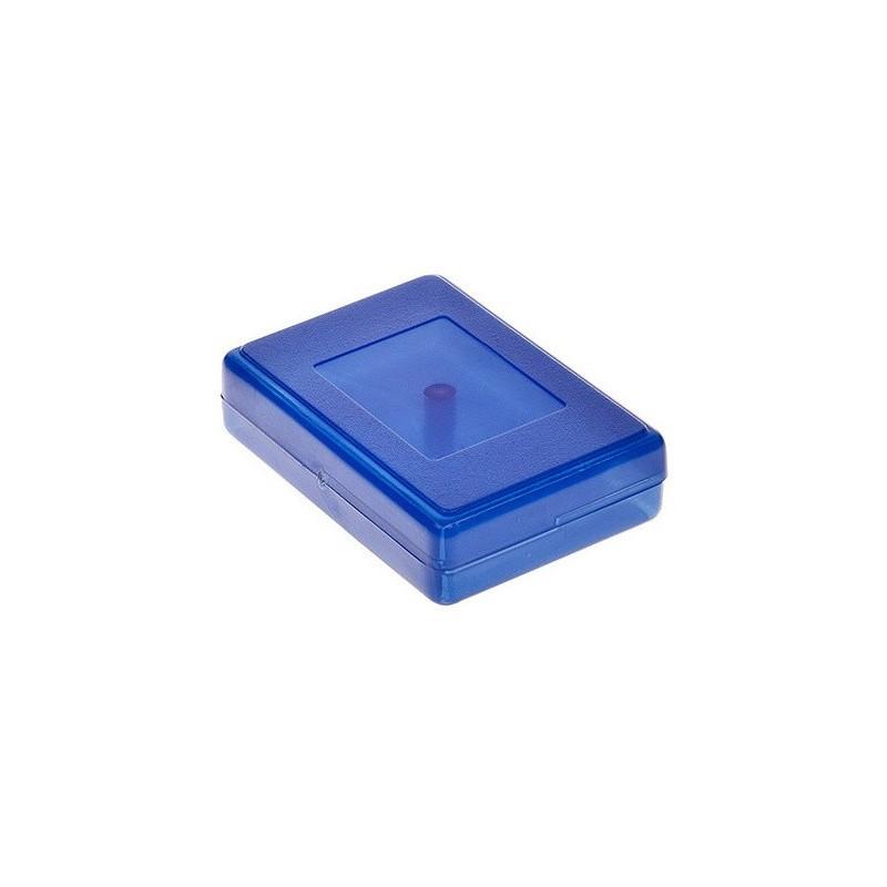 Adapter Explore D (adapter na złącze IDC)