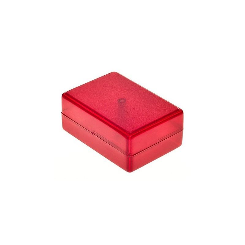 The iNode Serial USB Transceiver Module