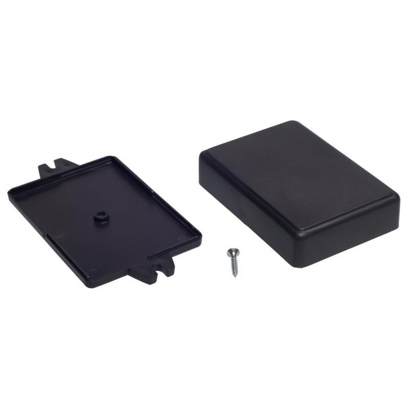 iNode Control ID (yellow) - intelligent RFID identifier