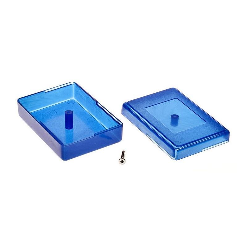 iNode LAN Duos - moduł ethernetowy z odbiornikiem BT2.1