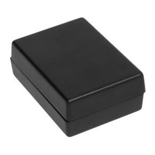 LPCXpresso18S37 - zestaw startowy z mikrokontrolerem LPC18S37