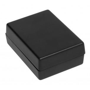 AD8232-EVALZ – płytka ewaluacyjna z modułem pulsometru AD8232