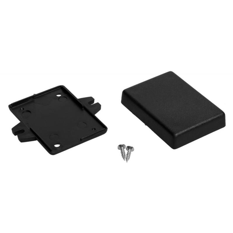 USB Charger Doctor - miernik napięcia i poboru prądu z portu USB