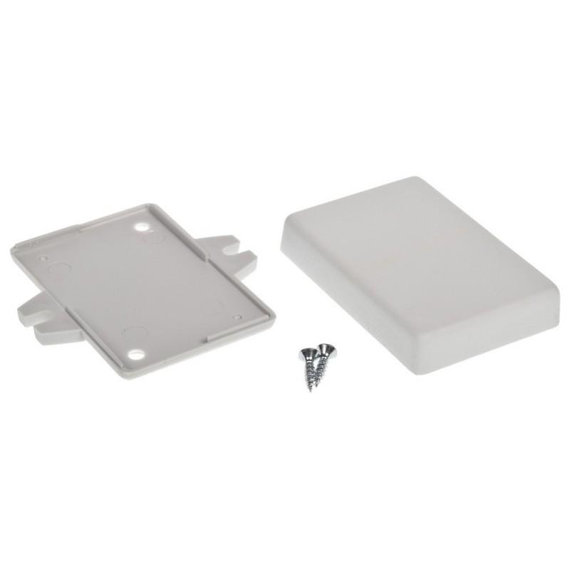 Przewody połączeniowe M-F różnokolorowe 20 cm - 50 szt.